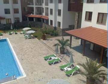 Property for Sale, Bulgaria, Bourgas, Ravda, Apollon 3, 20155