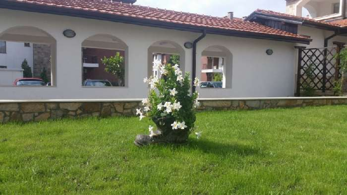 Property for Sale, Bulgaria, Bourgas, Ravda, Apollon 3, 20156