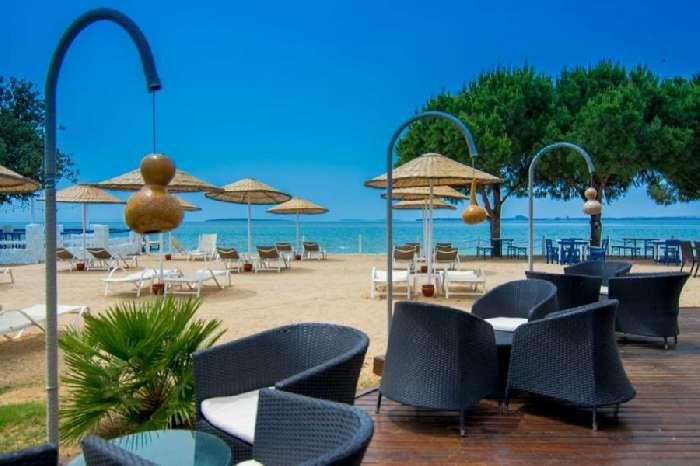Property for Sale, Turkey, Aegean, Akbuk, Apollonium Spa & Beach Resort 20163