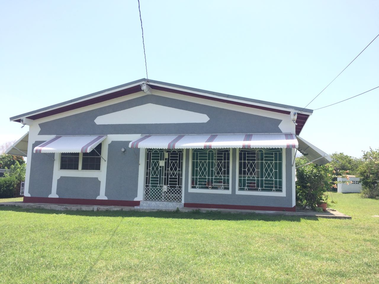 Property for Sale, Jamaica, St Thomas, Yallahs, South Haven, Villa 20167