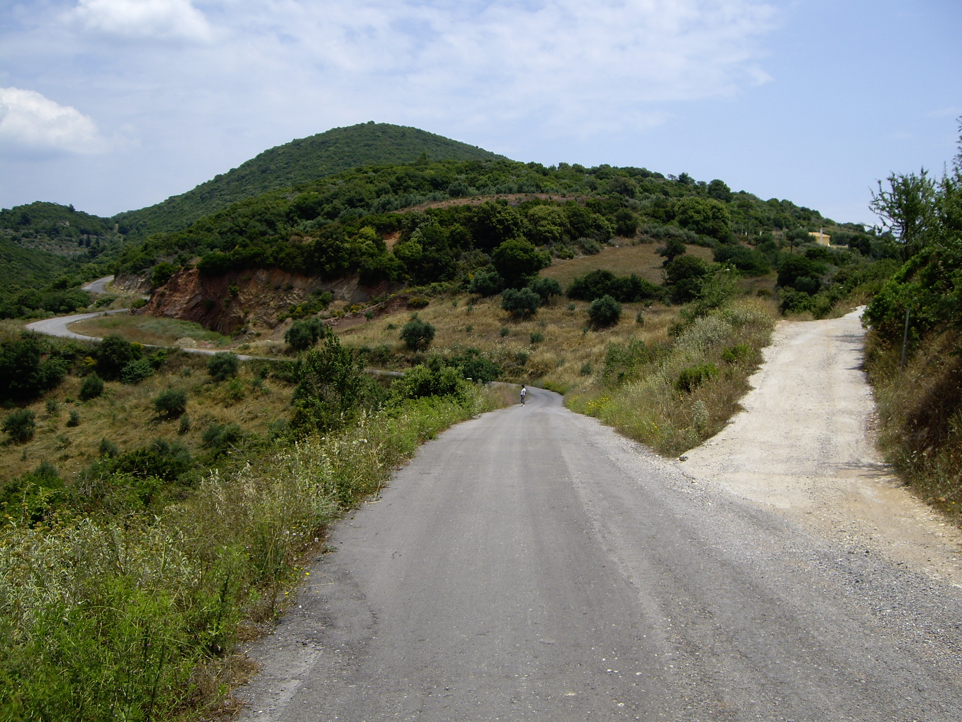 Property for Sale, Greece, Peloponnese, Agaliani, Plot of Land 20169
