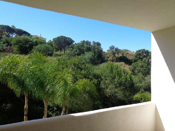 Property for Sale, Andalucia, Malaga, Marbella, Santa Maria Green Hills 20168