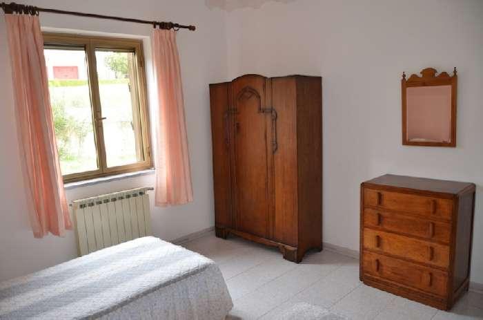 Property for Sale, Italy, Calabria, Amaroni, Private Villa 20175