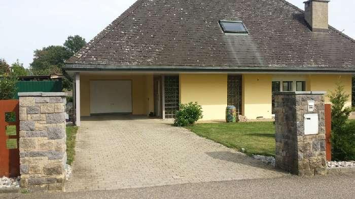 Property for Sale, Switzerland, Bern, Wiedisbach, Detached Country House 20178
