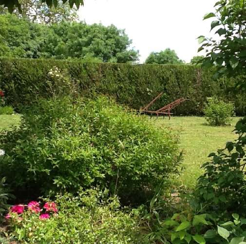 Property for Sale, France, Poitou Chartenes, Chabanais, Country House 20183