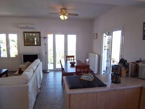 Property for Sale, Greece, Sporades Islands, Skiathos, Villa Jasmin 20182