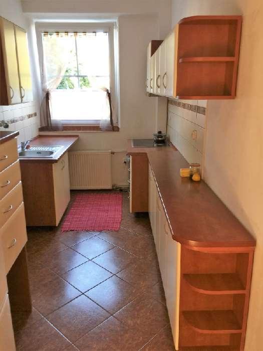 Property for Sale, Poland, Warminsko Mazurskie, Gizycko, Apartment 20185