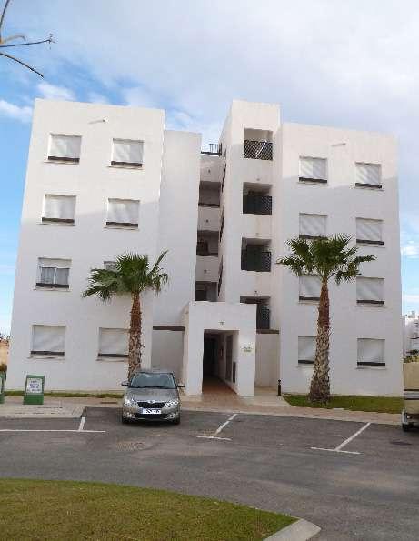 Apartment for Sale in Terrazza De La Torre