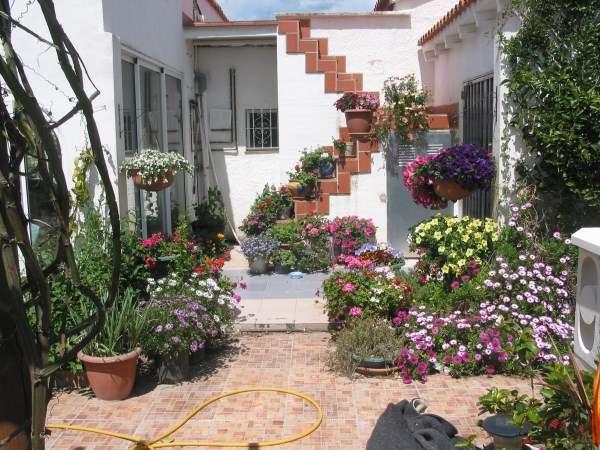 3 Bed Spanish Villa for Sale in Valencia