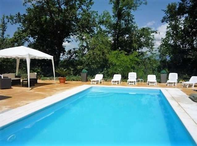 Property for Sale, Italy, Lazio, Arce, Villa Oasi 20189