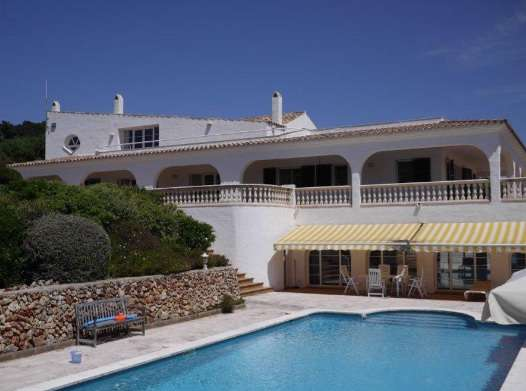 Property for Sale, Spain, Balearic Islands, Menorca, Cala en Porter, Santa Rosa 20387