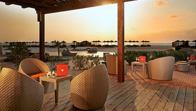 Property for Sale, Cape Verde, Sal Island, Santa Maria, Dunas Beach Resort 20393