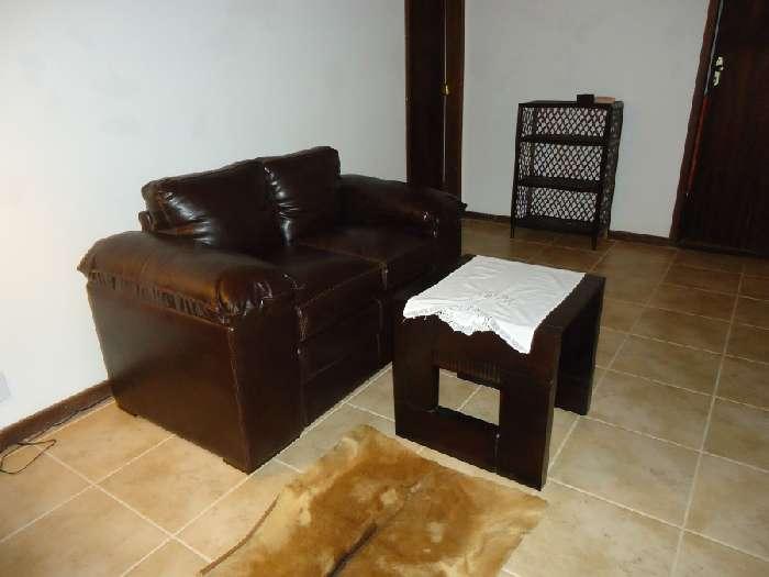 Property for Sale, Brazil, Bahia, Porto de Sauipe, Condominio Aguas de Sauipe, Beach House 20397