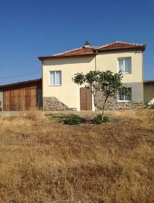 Property for Sale, Bulgaria, Bourgas, Venets, Country House 20395
