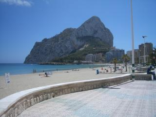 Property for Sale, Spain, Valencia, Alicante, Alfaz del Pi, Arabi Park 20413