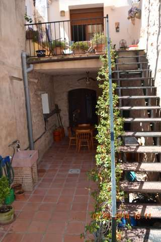 Townhouse for Sale in Alicante