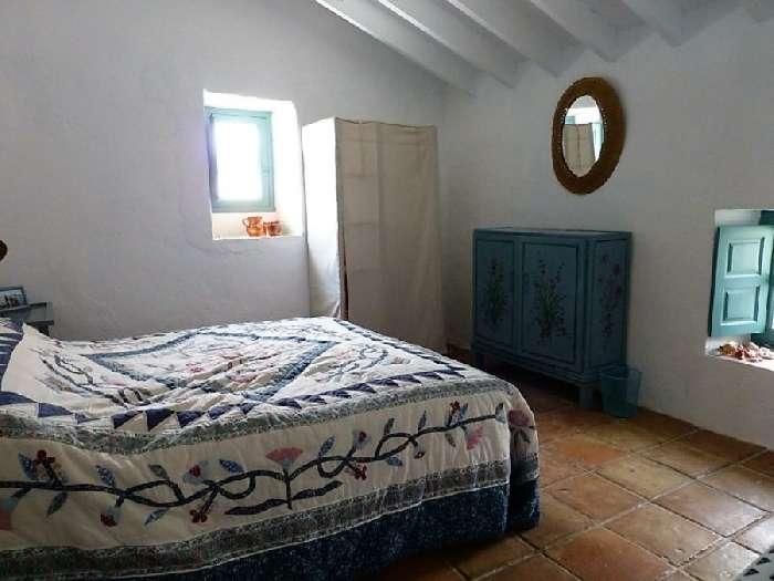 Property for Sale, Spain, Andalucia, Malaga, Periana, Casa Era 20427