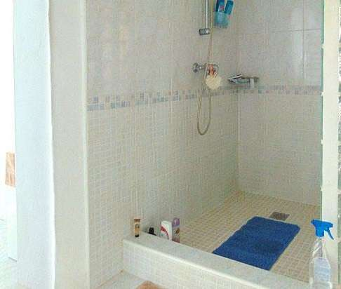 Property for Sale, Spain, Valencia, Alicante, La Canalosa, Cave House 20438
