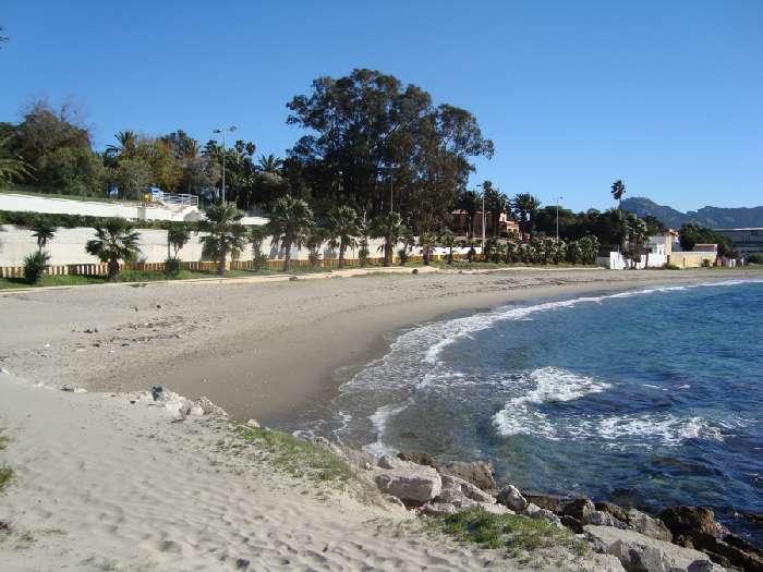 Property for Sale, Spain, Andalucia, Cadiz, Campamento, Duplex Apartment 20437