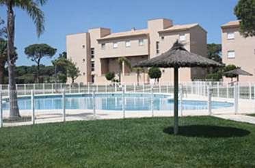 Apartment for Sale in La Loma de Sancti Petri