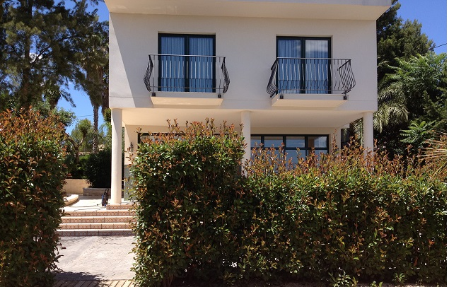 3* Hotel for Sale in Costa Blanca