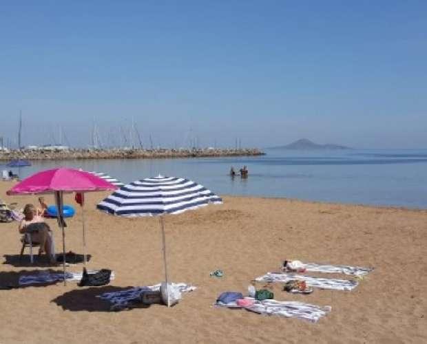 Property for Sale, Spain, Murcia, Mar Menor, Albatross Playa I, 20448