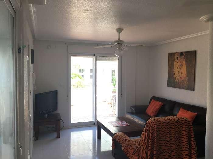 Property for Sale, Spain, Valencia, Alicante, Villamartin, Miraflores V, 20447