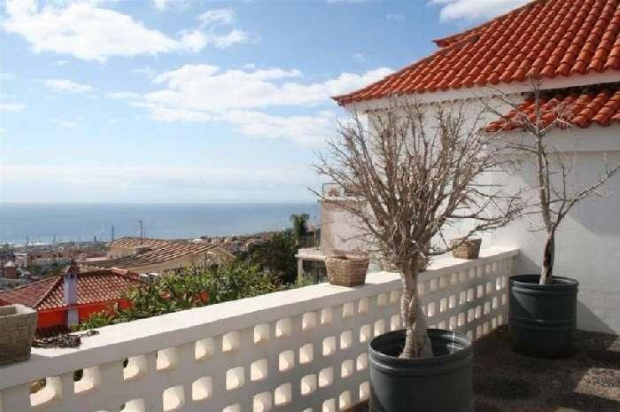 Luxury Villa for sale in Vistabella