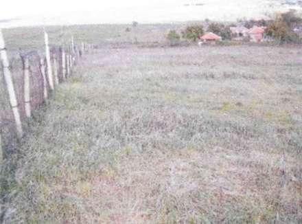 Property for Sale, Bulgaria, Targovishte, Popovo, Plot of Land 20487