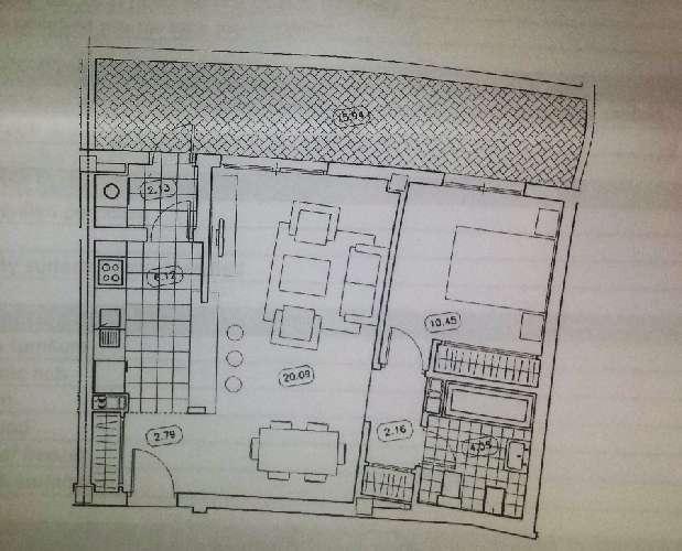 Property for Sale, Cape Verde, Sal Island, Santa Maria, Dunas Beach Resort 20488 (1)