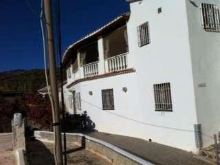 Three Bedroom House for Sale in Los Carlos Granada Spain