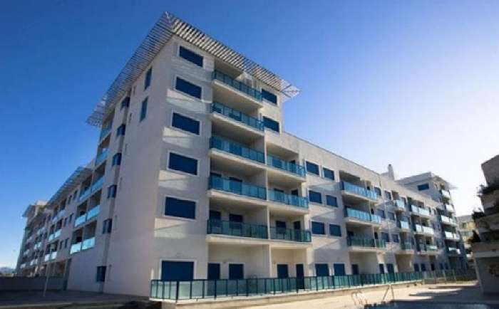 2 Bed Apartment for Sale in Alicante Hills