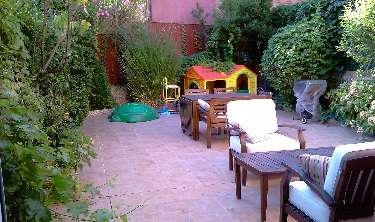 3 Storey Property for Sale in Madrid