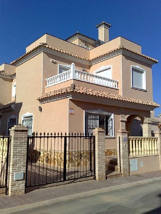 Villa for Sale in Vista Azul