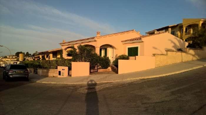 Private Villa for Sale in Porto Cristo, Majorca