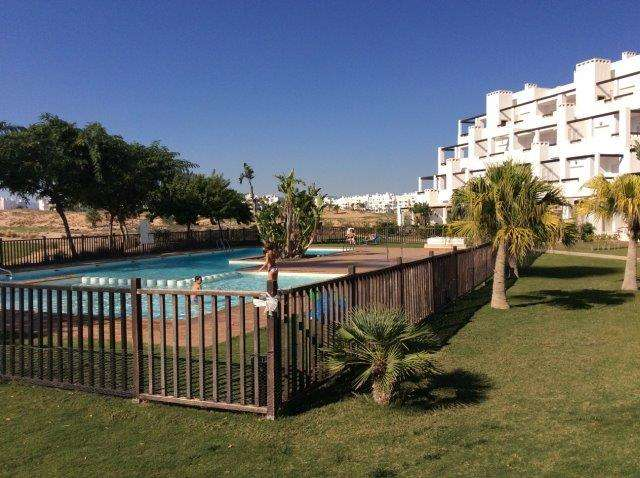 2 Bed Apartment for Sale in Terrazas de la Torre, Roldan