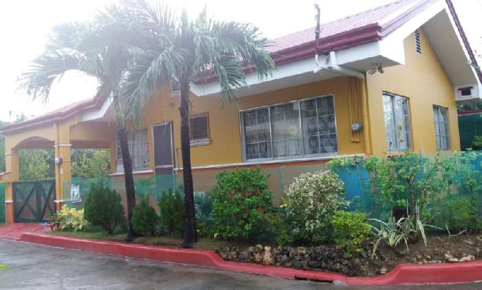 Property for Sale, Philippines, Central Visayas, Yati, Eastland Estates 20063