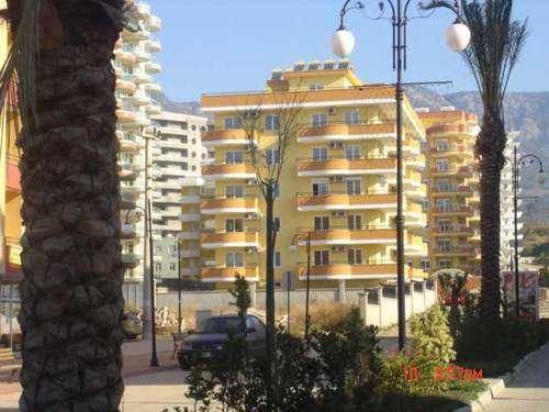 Property for Sale, Turkey, Mediterranean, Mahmutlar, Orchard Apartments 20069
