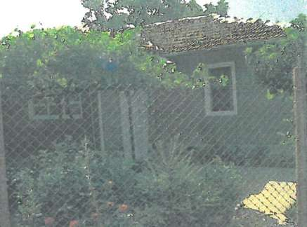 Property for Sale, Bulgaria, Bourgas, Bata, Private Bungalow 20085