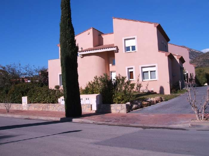 Property for Sale, Spain, Catalunia, Tarragona, Montroig del Camp, Bonmont Golf Complex 20136