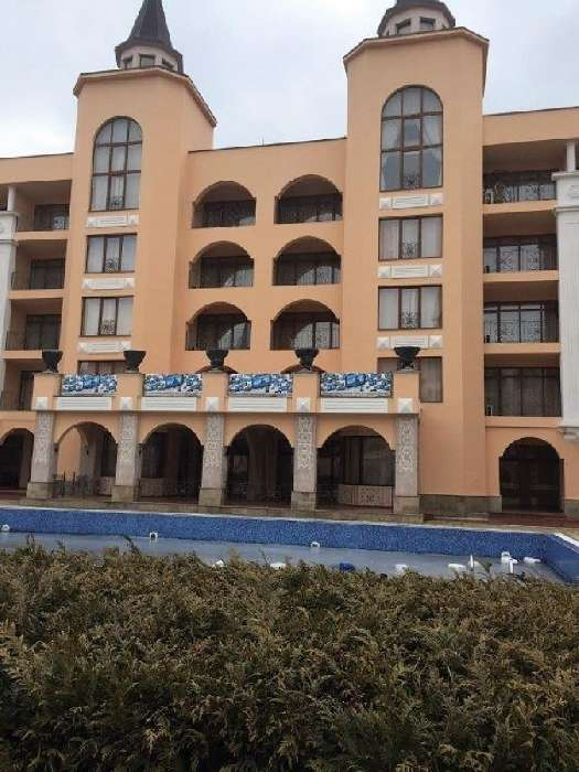 Palazzo 1,