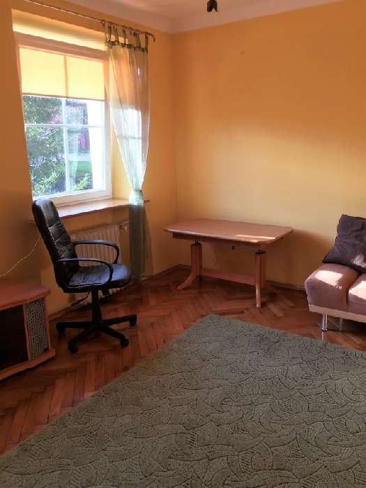 1 Bedroom Apartment for Sale in Gizycko