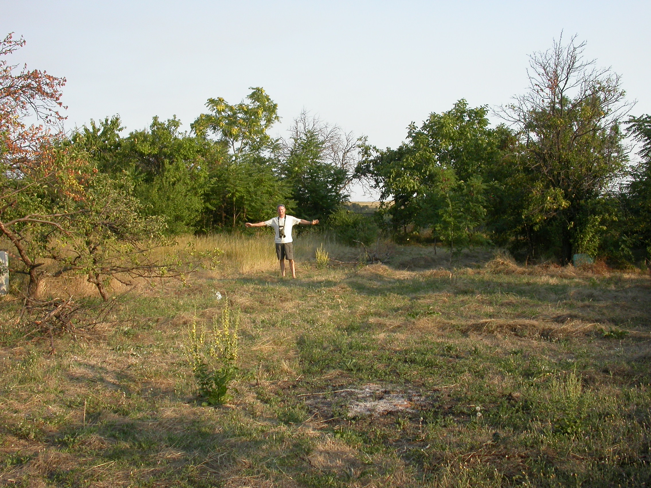 Land for sale in Kavarna Bulgaria