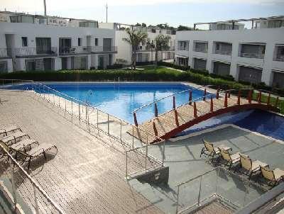 Tavira Apartments & Townhouses