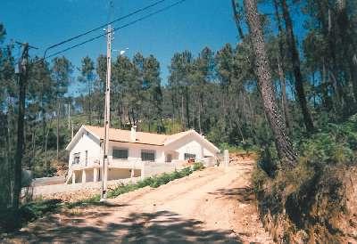 Casa de M DC Haylor
