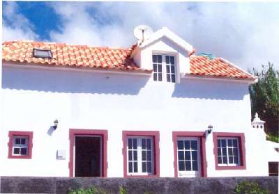 Private Villa, Arco da Calheta