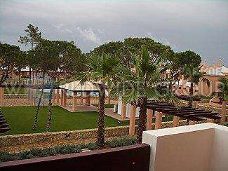 Townhouse in Vilasol Vilamoura