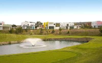 Pamela Village Golf Resort