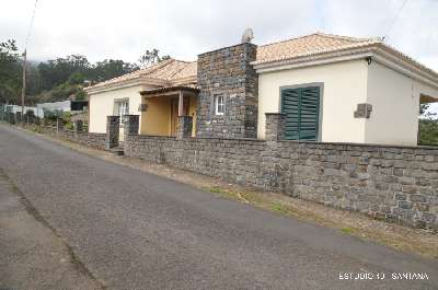 Unifamily Property