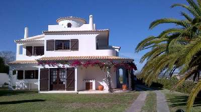 Private Villa, Albufeira